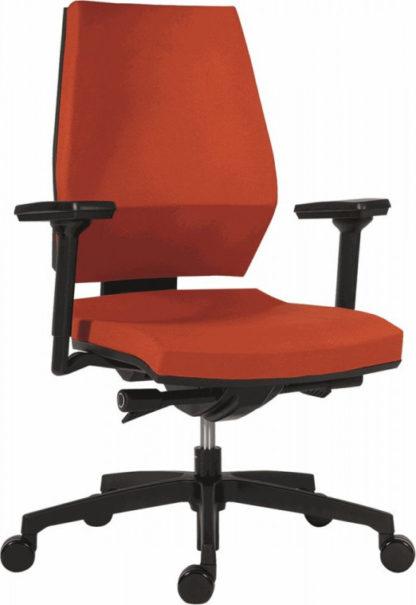 Antares Kancelářská židle 1875 SYN MOTION